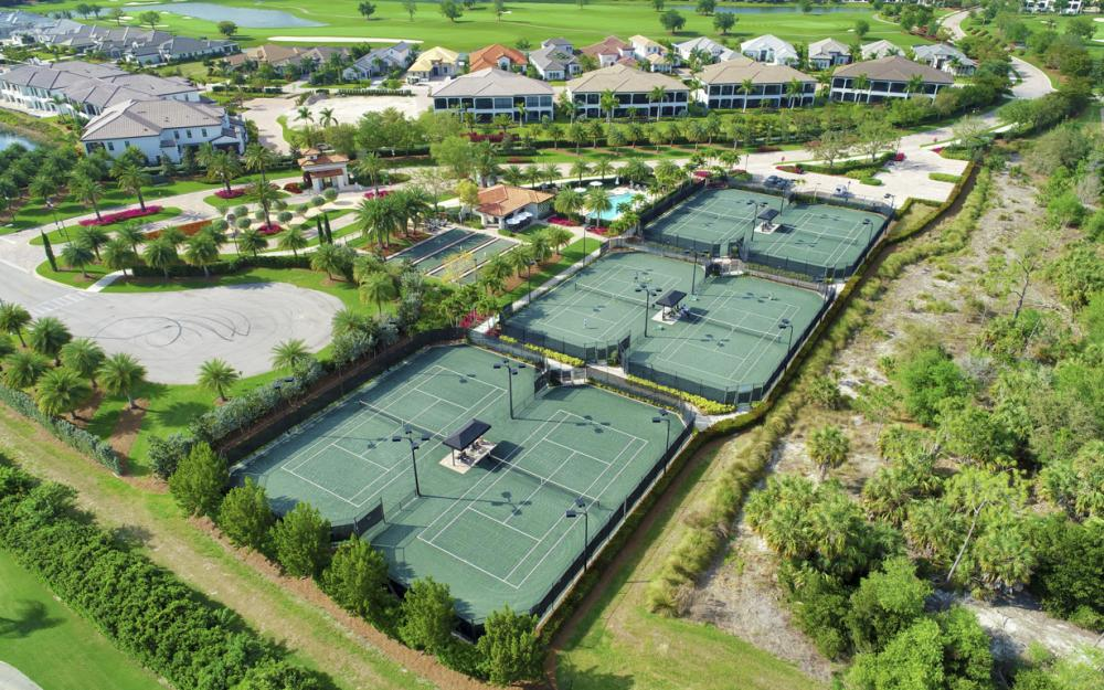 16380 Corsica Way #201, Naples - Condo For Sale 2015511312