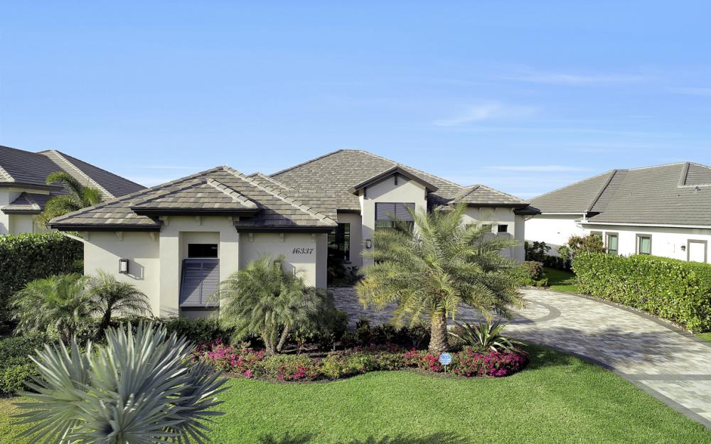 16337 Corsica Way, Naples - Home For Sale 565306858