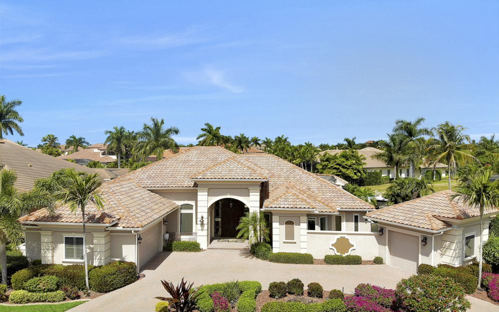 5648 Yardarm Ct, Cape Coral - Home For Sale 638186077