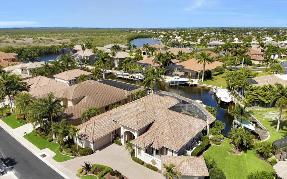5648 Yardarm Ct, Cape Coral - Home For Sale 1460447789