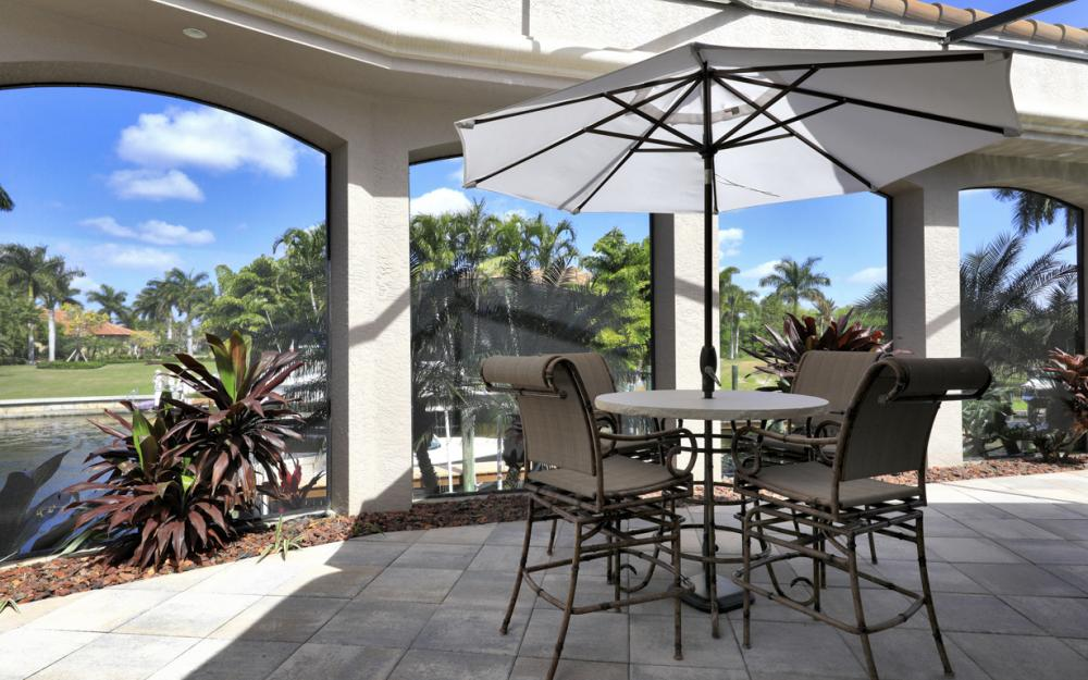 5648 Yardarm Ct, Cape Coral - Home For Sale 1445114572