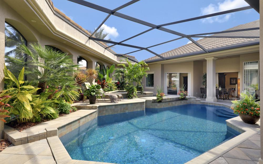 5648 Yardarm Ct, Cape Coral - Home For Sale 1130328178