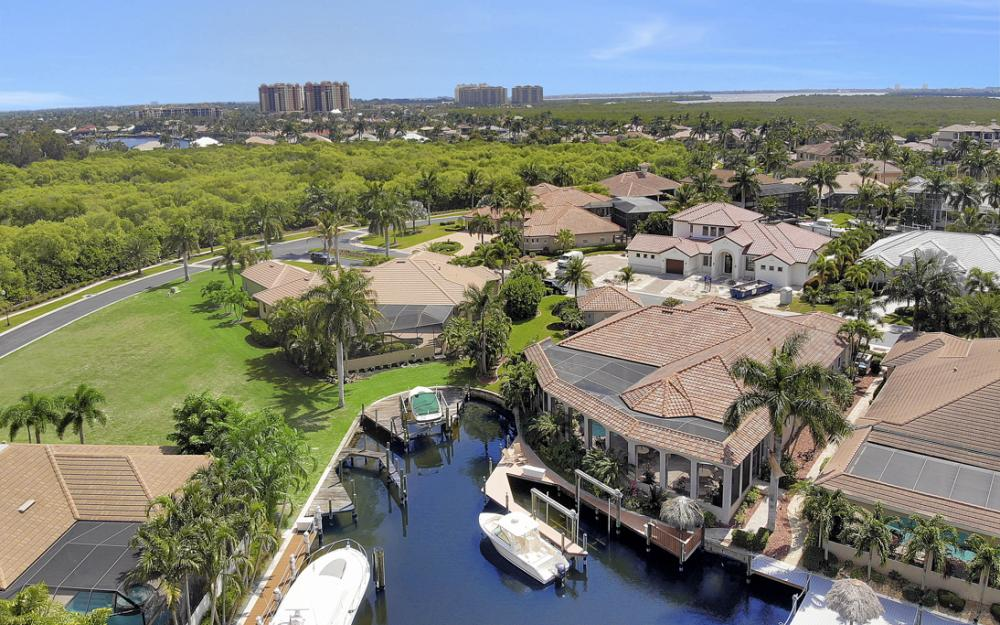 5648 Yardarm Ct, Cape Coral - Home For Sale 589047283