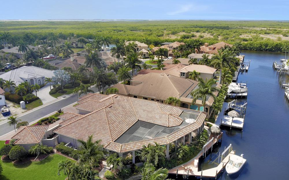 5648 Yardarm Ct, Cape Coral - Home For Sale 2097217670