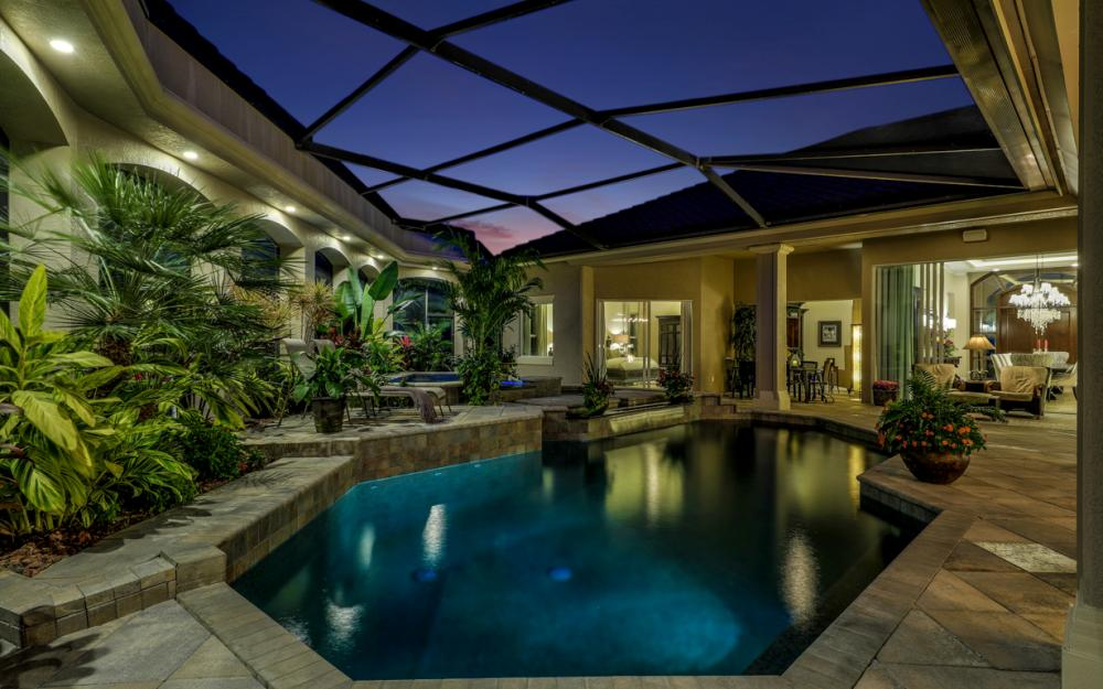 5648 Yardarm Ct, Cape Coral - Home For Sale 1761316747