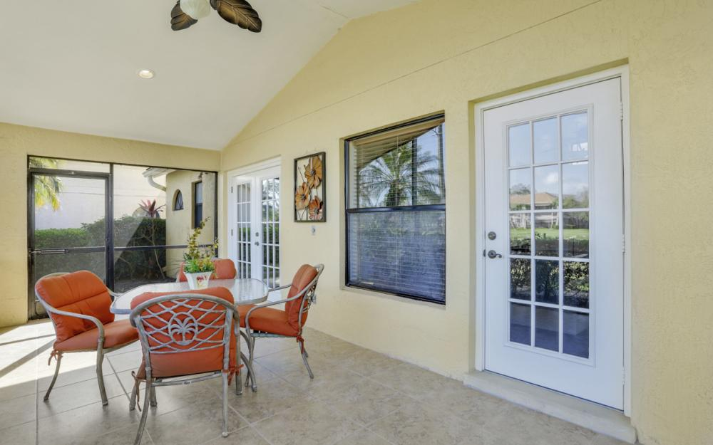 12609 Hunters Ridge Dr, Bonita Springs - Home For Sale 51897424