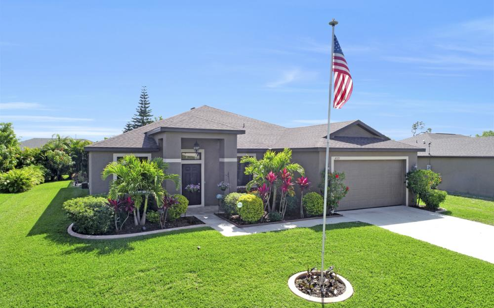 4525 SW 10th Ave, Cape Coral - Home For Sale 1598565918