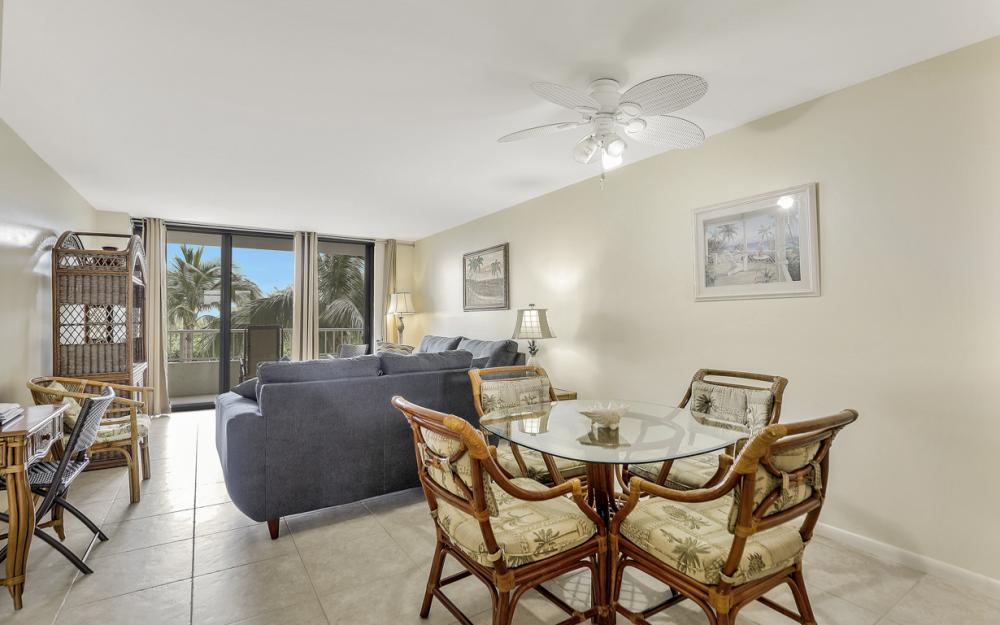 440 Seaview Ct #202, Marco Island - Condo For Sale 778900076