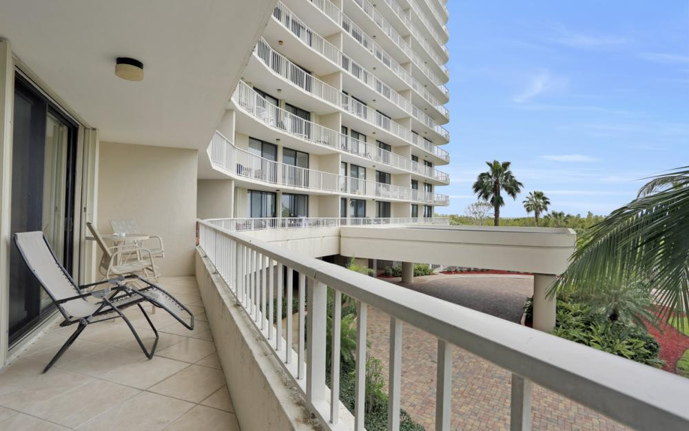 440 Seaview Ct #202, Marco Island - Condo For Sale 1699402300
