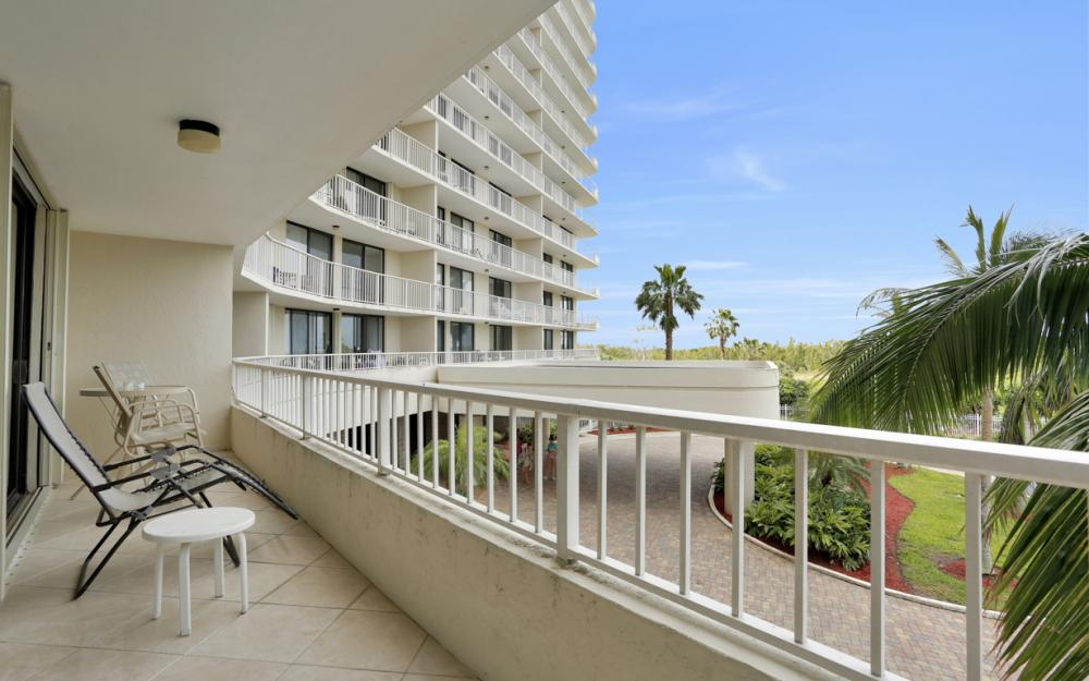 440 Seaview Ct #202, Marco Island - Condo For Sale 222873744