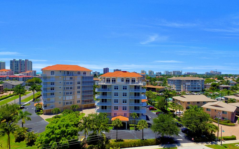 1141 Swallow Ave #201, Marco Island - Condo For Sale 569947922
