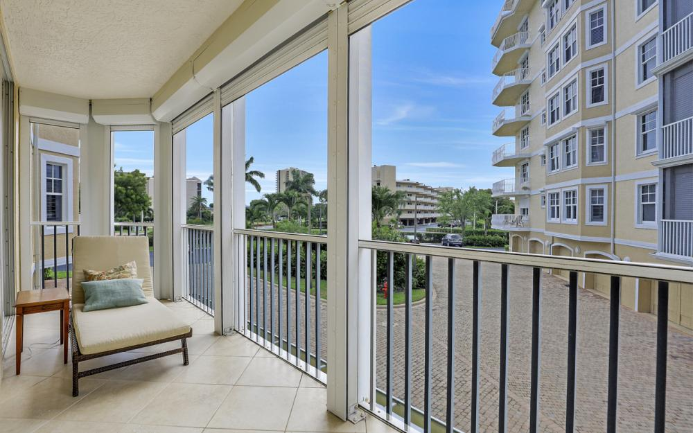 1141 Swallow Ave #201, Marco Island - Condo For Sale 750845699