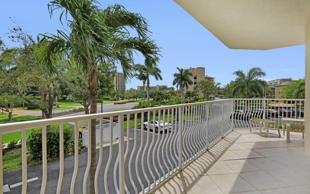 1141 Swallow Ave #201, Marco Island - Condo For Sale 760072470