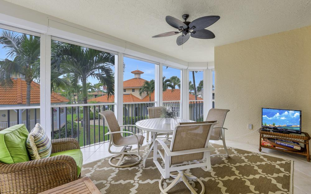 1141 Swallow Ave #201, Marco Island - Condo For Sale 798362463