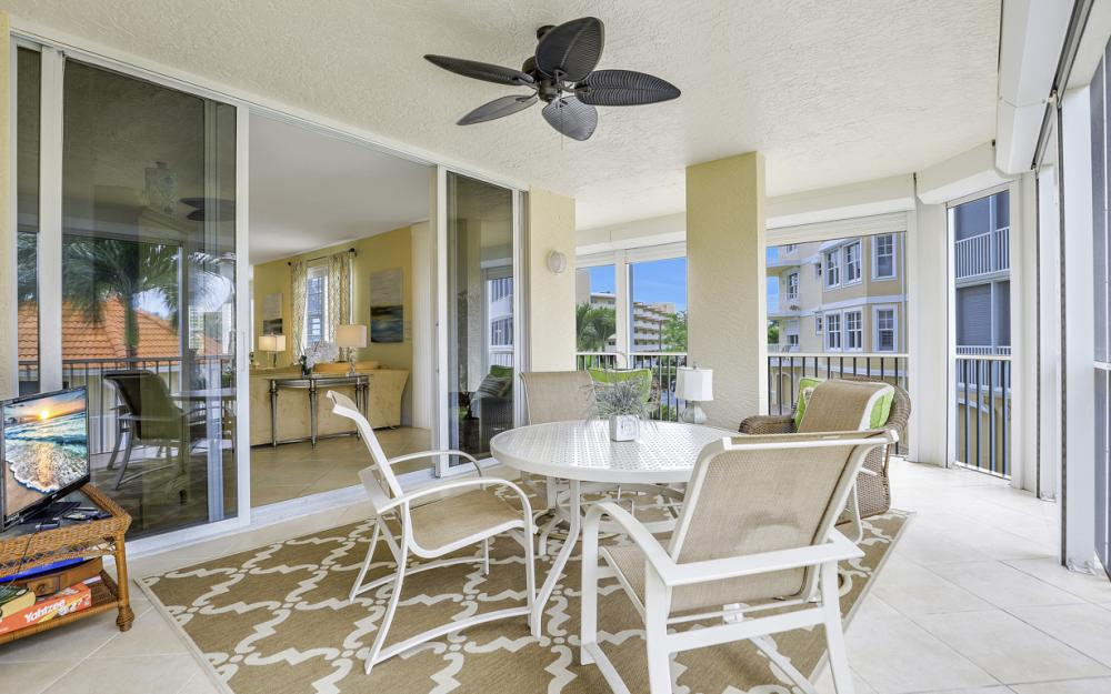 1141 Swallow Ave #201, Marco Island - Condo For Sale 206738788