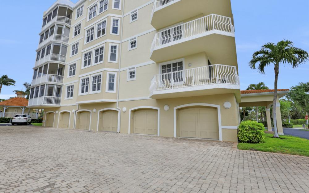 1141 Swallow Ave #201, Marco Island - Condo For Sale 1268352456