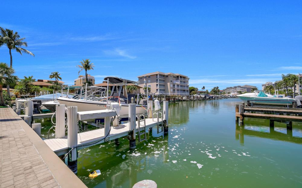 1141 Swallow Ave #201, Marco Island - Condo For Sale 1092866494
