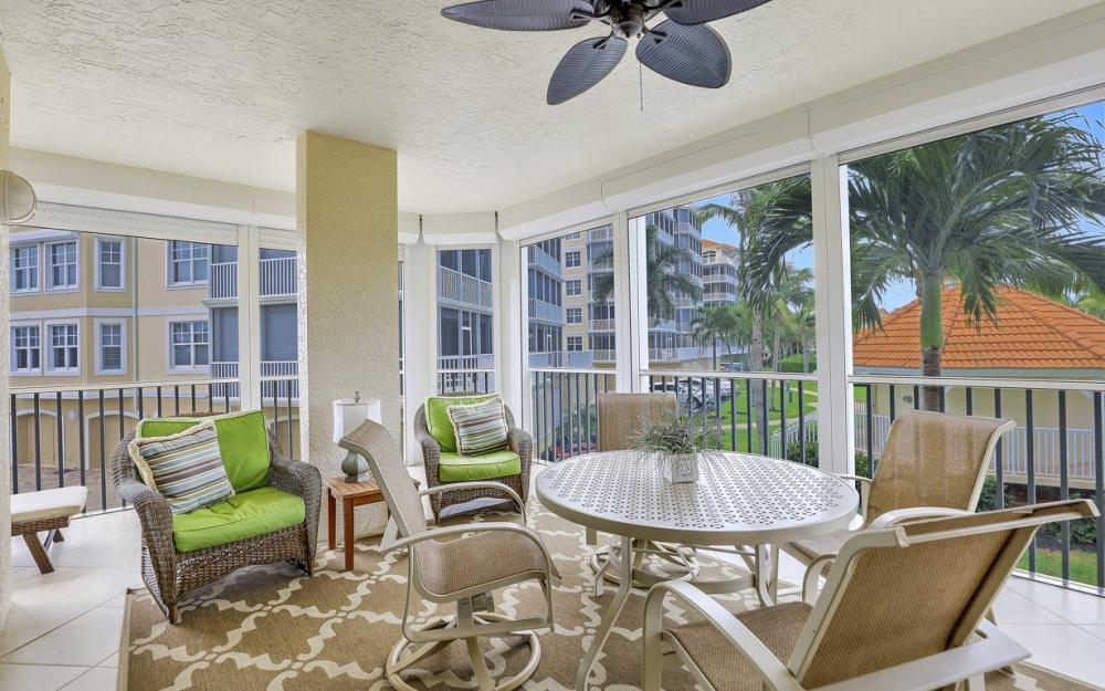 1141 Swallow Ave #201, Marco Island - Condo For Sale 1602709148
