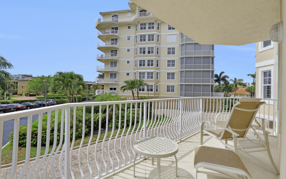 1141 Swallow Ave #201, Marco Island - Condo For Sale 115792095