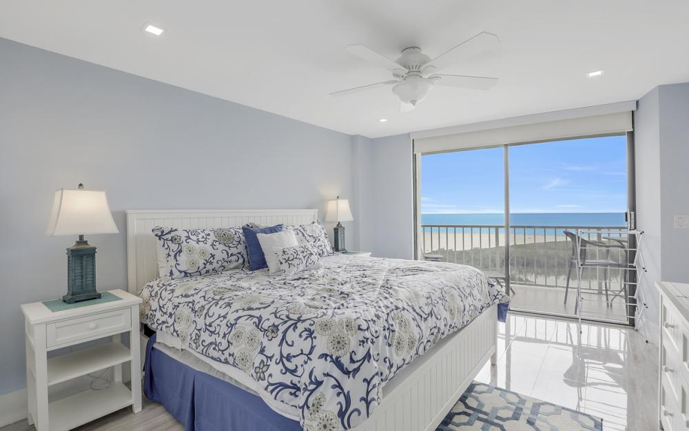 440 Seaview Ct #1504, Marco Island - Vacation Rental 2078875245