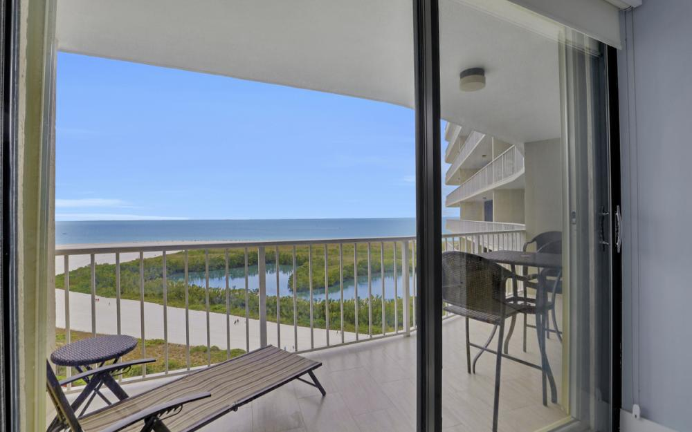 440 Seaview Ct #1504, Marco Island - Vacation Rental 1860293273
