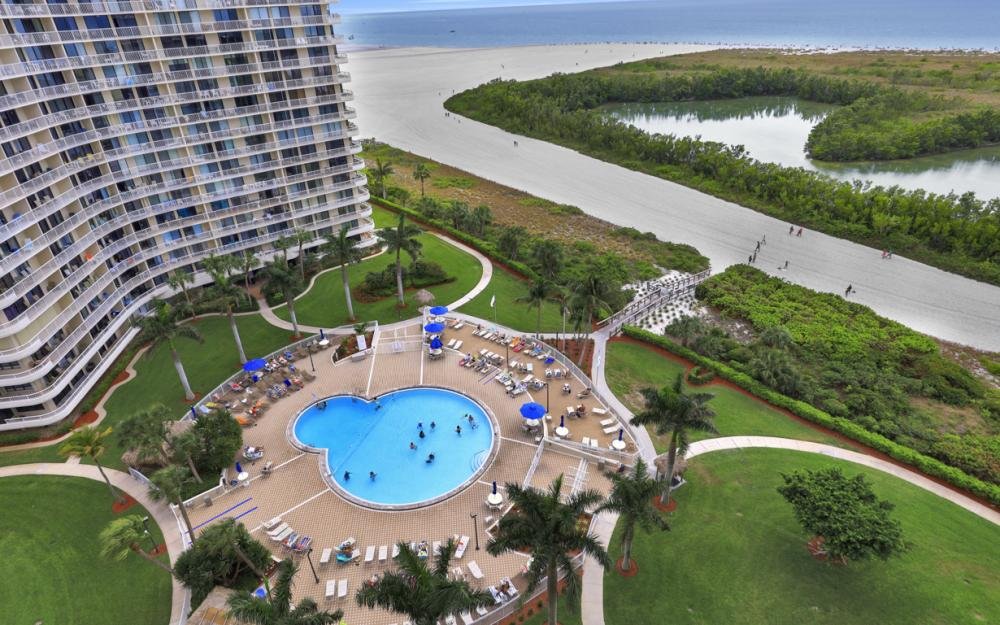 440 Seaview Ct #1504, Marco Island - Vacation Rental 1179966889