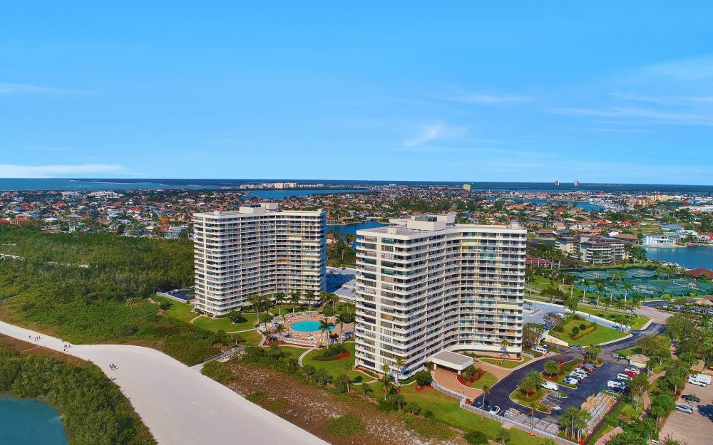 440 Seaview Ct #1504, Marco Island - Vacation Rental 1523952012