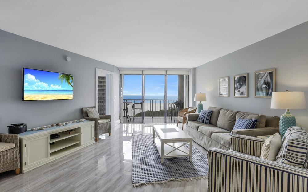 440 Seaview Ct #1504, Marco Island - Vacation Rental 897846098
