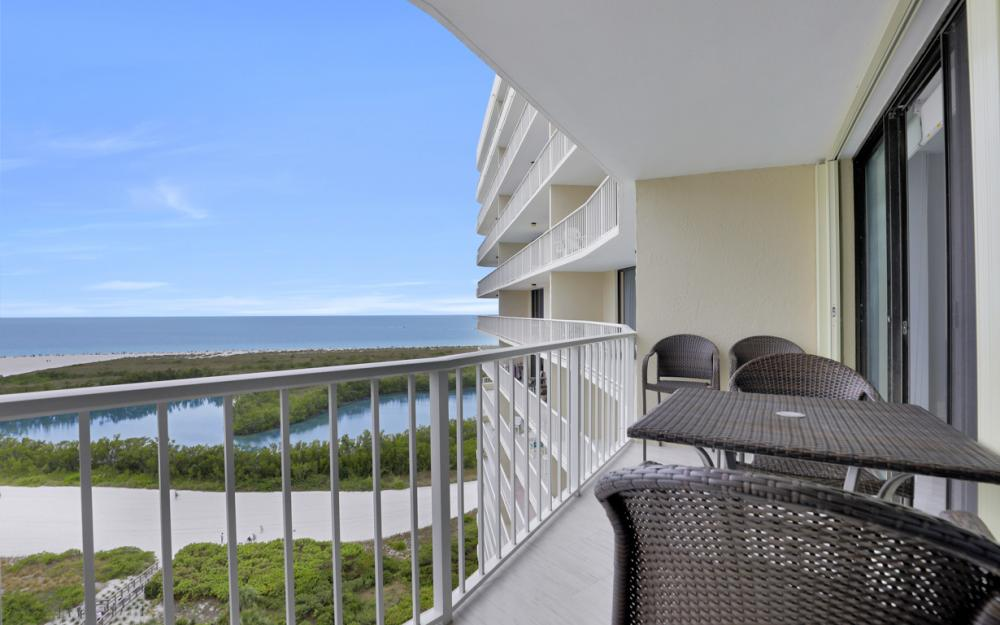 440 Seaview Ct #1504, Marco Island - Vacation Rental 364648980