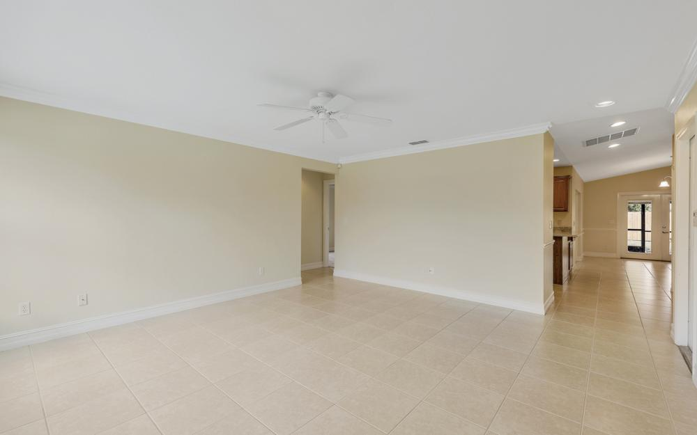 217 SW 31ST Ter, Cape Coral - Home For Sale 960865873