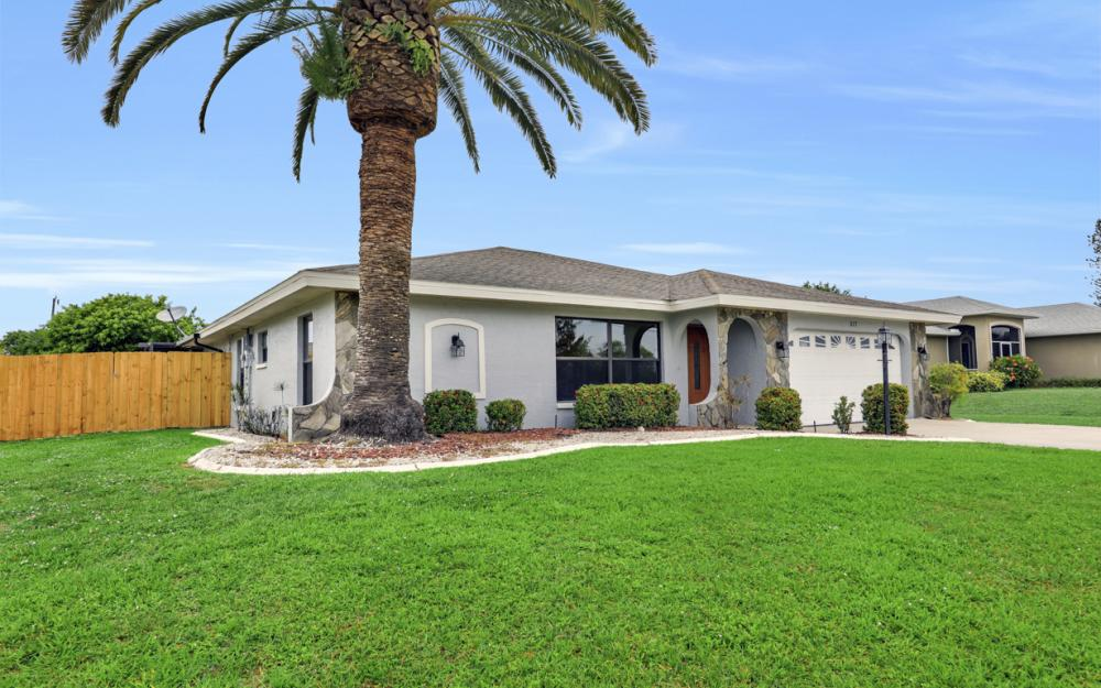 217 SW 31ST Ter, Cape Coral - Home For Sale 758890219
