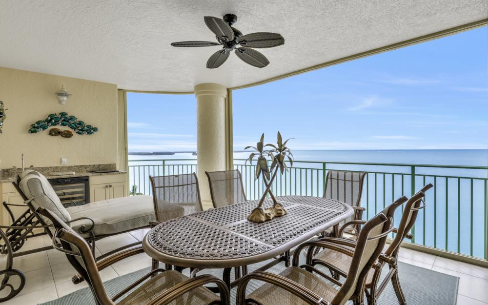 980 Cape Marco Dr #1004, Marco Island - Condo For Sale 453052120