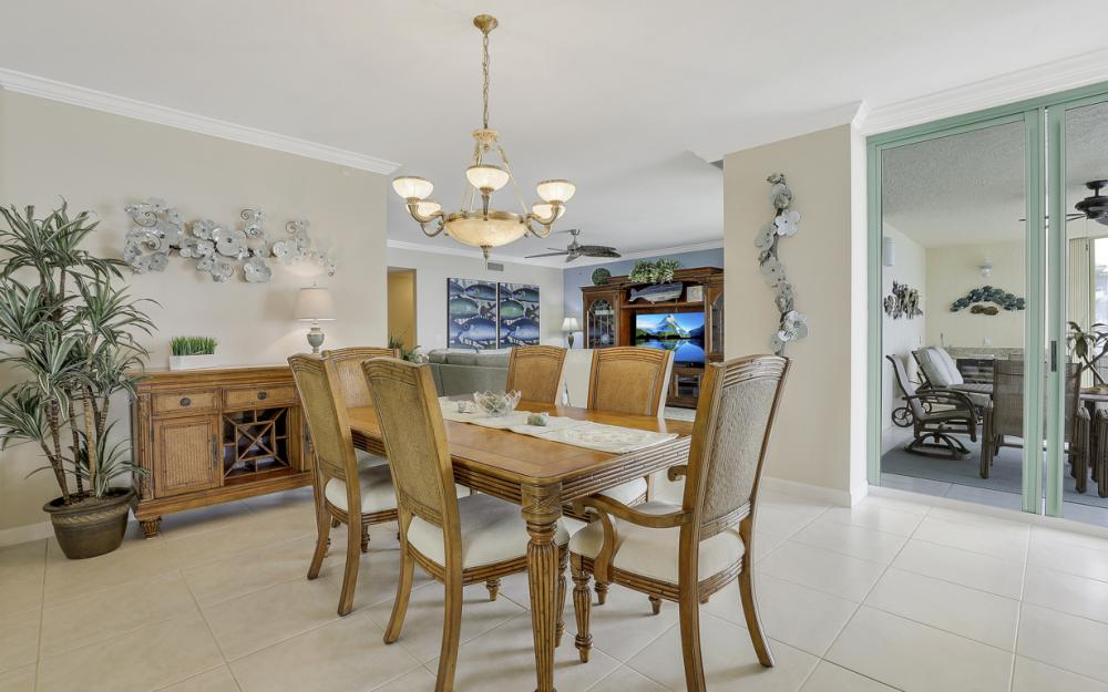 980 Cape Marco Dr #1004, Marco Island - Condo For Sale 922302848