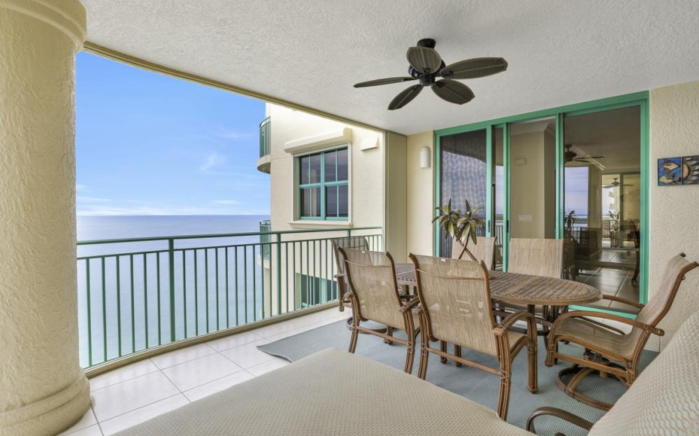 980 Cape Marco Dr #1004, Marco Island - Condo For Sale 663017907