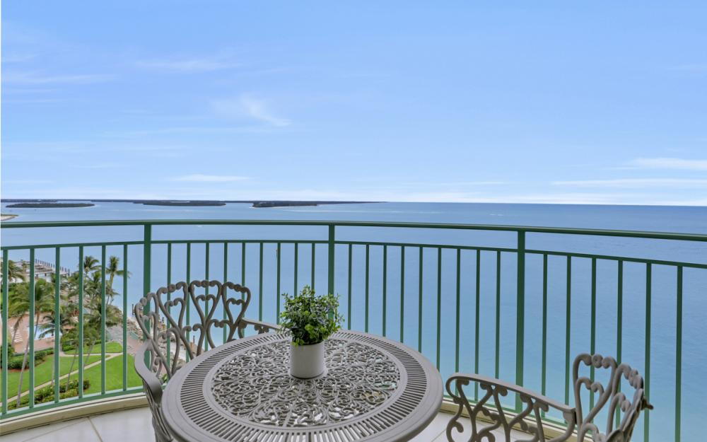 980 Cape Marco Dr #1004, Marco Island - Condo For Sale 1776578983