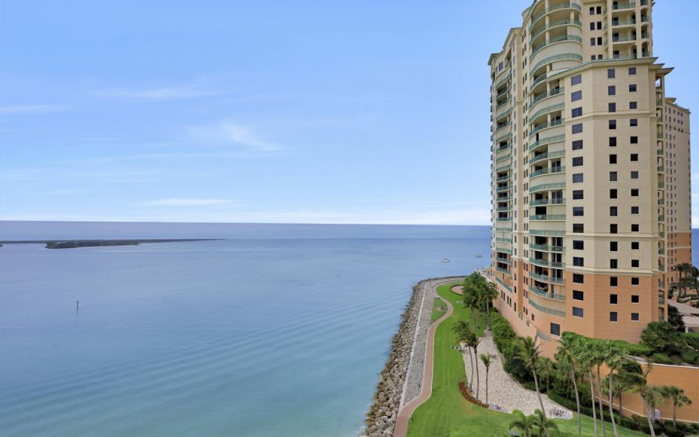 980 Cape Marco Dr #1004, Marco Island - Condo For Sale 1887060018
