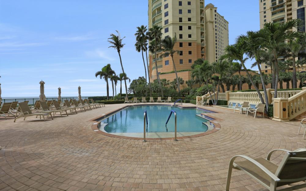 980 Cape Marco Dr #1004, Marco Island - Condo For Sale 1263966622