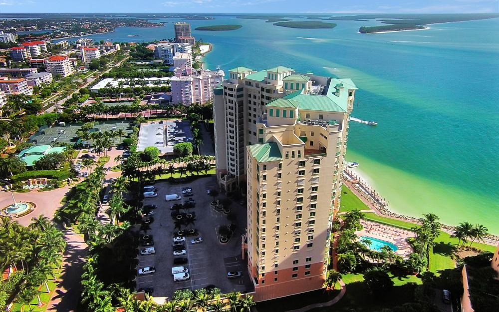 980 Cape Marco Dr #1004, Marco Island - Condo For Sale 266038211