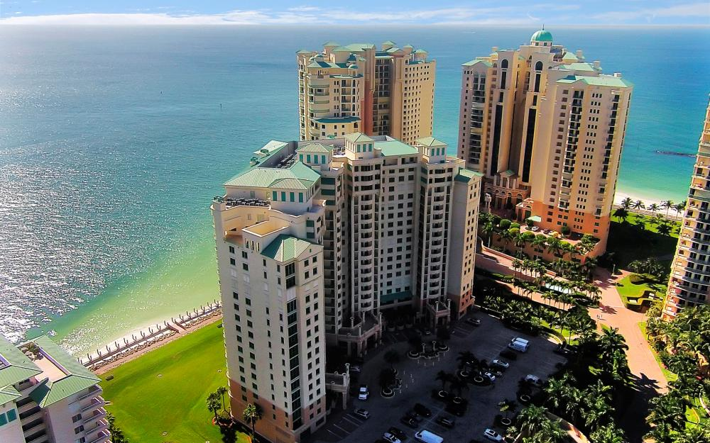 980 Cape Marco Dr #1004, Marco Island - Condo For Sale 1613109191