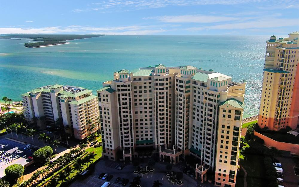 980 Cape Marco Dr #1004, Marco Island - Condo For Sale 1410298158