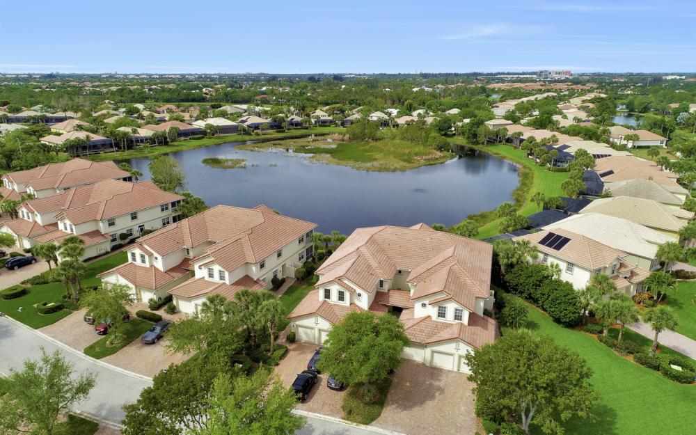 16137 Mount Abby Way #201, Fort Myers - Condo For Sale 268518732