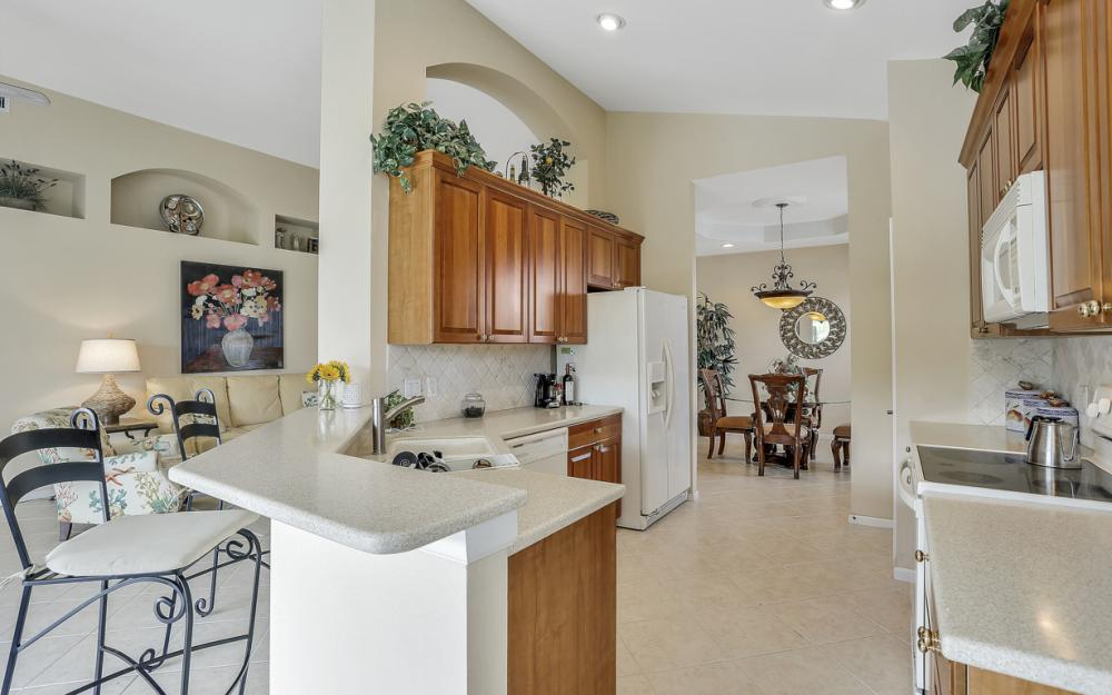 16137 Mount Abby Way #201, Fort Myers - Condo For Sale 1390031064