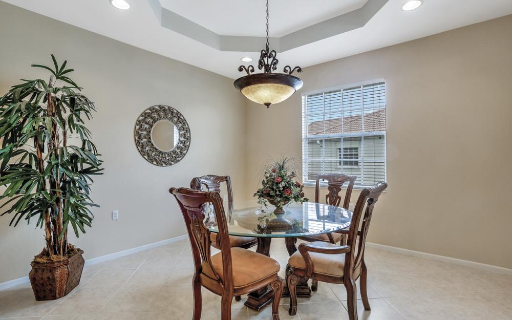 16137 Mount Abby Way #201, Fort Myers - Condo For Sale 1253822020
