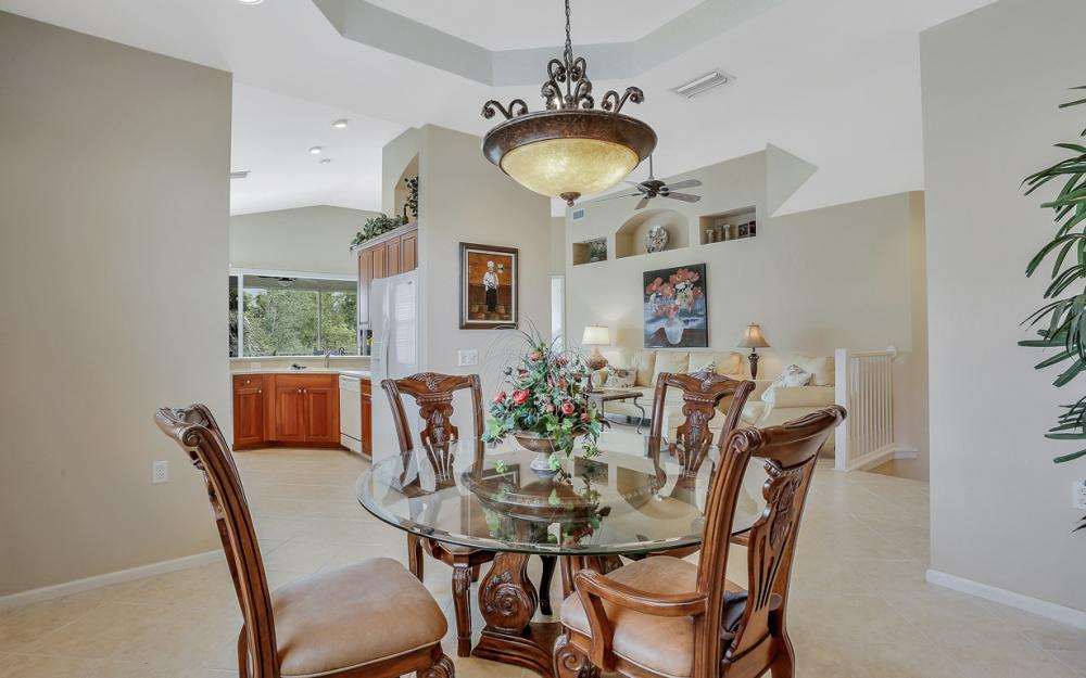 16137 Mount Abby Way #201, Fort Myers - Condo For Sale 411718685