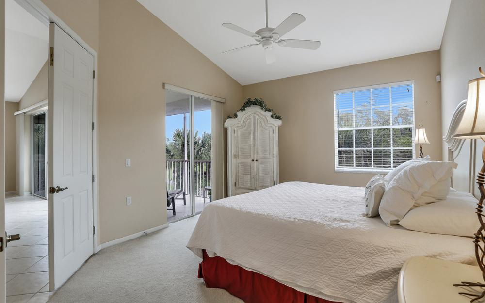 16137 Mount Abby Way #201, Fort Myers - Condo For Sale 719190281