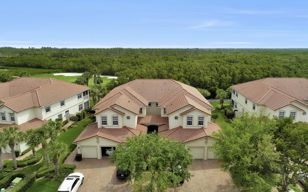 16137 Mount Abby Way #201, Fort Myers - Condo For Sale 1057740254