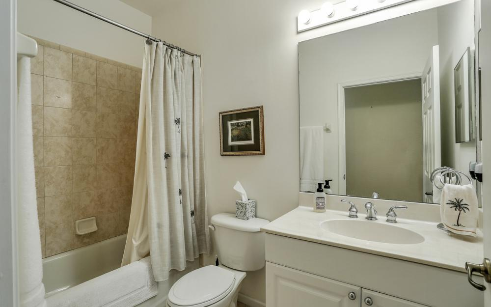 16137 Mount Abby Way #201, Fort Myers - Condo For Sale 673676357