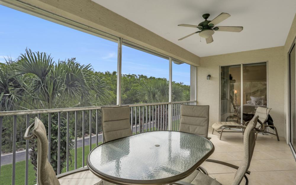 16137 Mount Abby Way #201, Fort Myers - Condo For Sale 967054907