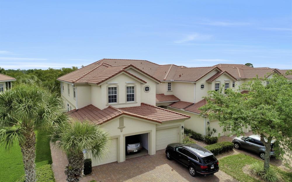 16137 Mount Abby Way #201, Fort Myers - Condo For Sale 2146655309