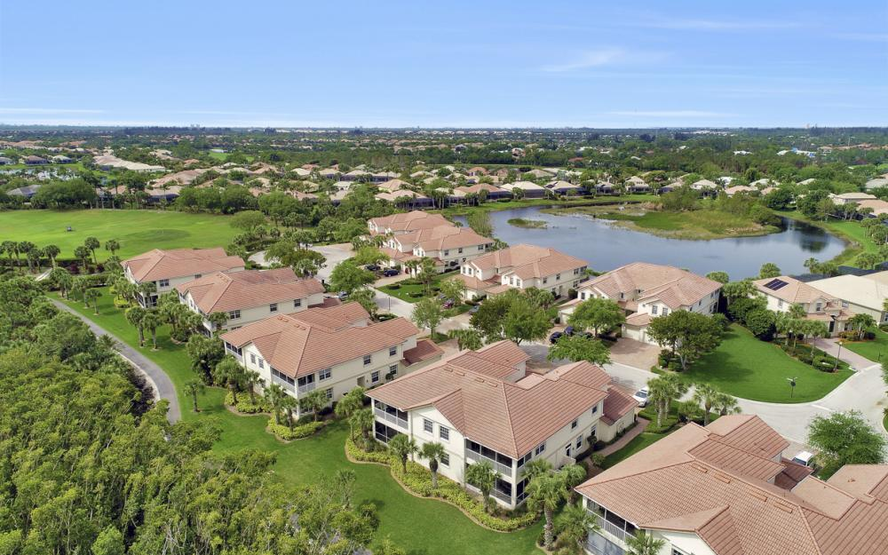 16137 Mount Abby Way #201, Fort Myers - Condo For Sale 384118939